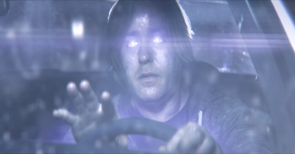จากผู้สร้าง Transformers, X-Men ผนึกกำลังระเบิดแอคชั่น-ไซไฟใน ...