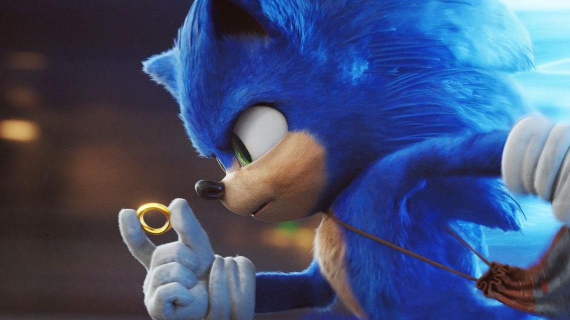 เฉลยทำไมโซนิค ต้องวิ่งเก็บวงแหวนสีทอง มีพลังวิเศษอะไร? - Major Cineplex  รอบฉายเมเจอร์ รอบหนัง จองตั๋ว หนังใหม่