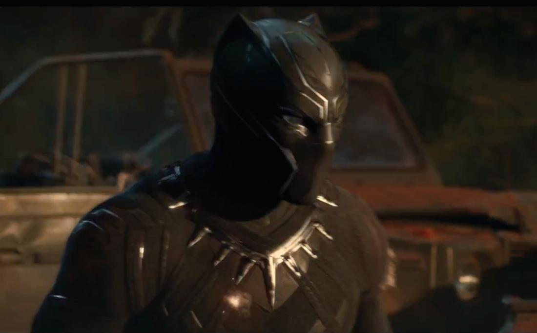 Black_Panther_06