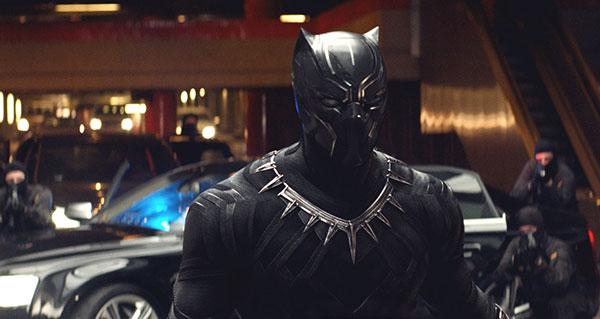 Black_Panther_01