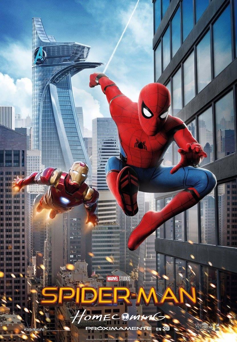 Spider-man-major10