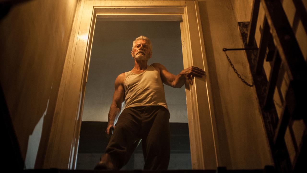 ย้อนความระทึก Don't Breathe ภาคแรก โหดระทึกก่อนพบภาคต่อ - Major Cineplex  รอบฉายเมเจอร์ รอบหนัง จองตั๋ว หนังใหม่