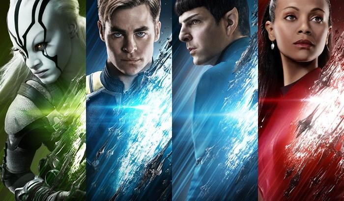 เรื่องไหนพีคสุด? 6 หนังอวกาศโคตรว้าว เปิดจินตนาการอย่างยอดเยี่ยม ...