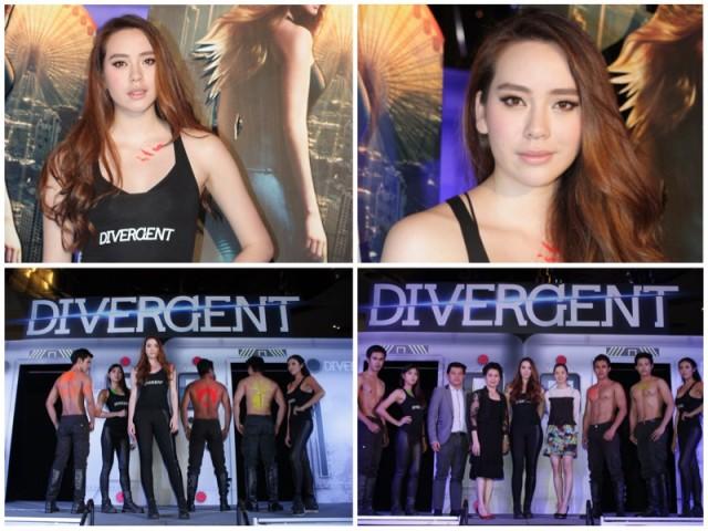 divergent-01
