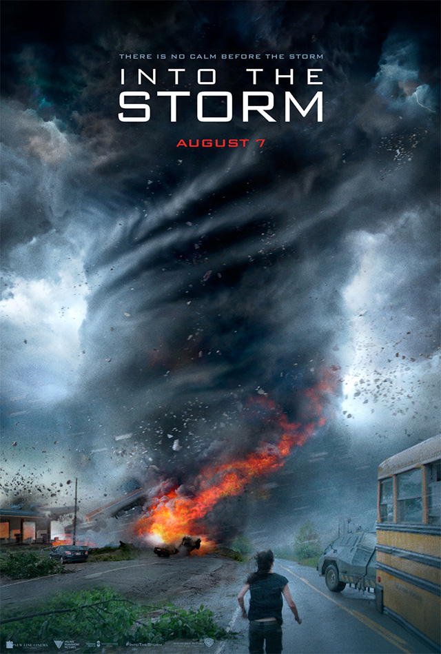 into-the-storm-01