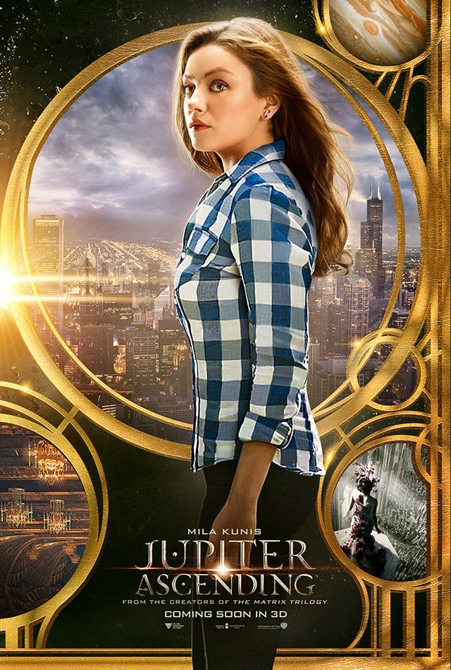 jupiter-ascending-02