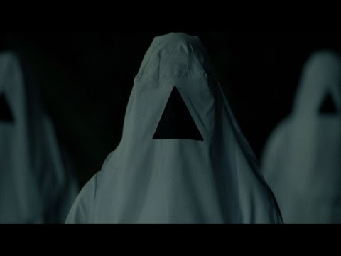 Trailer #3385