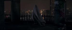 Trailer #3490
