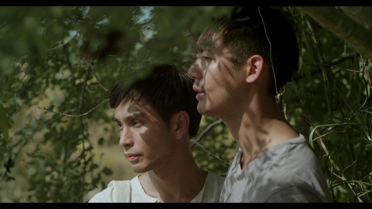 Trailer #4929